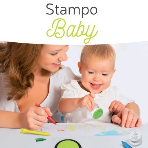 stampo_baby