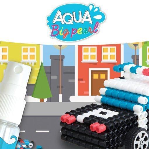 aquabigpearl