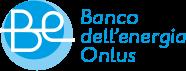 Banco Energia