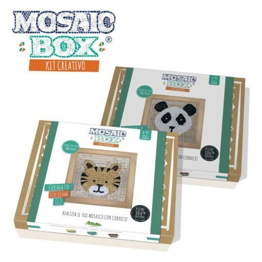 mosaicbox-L