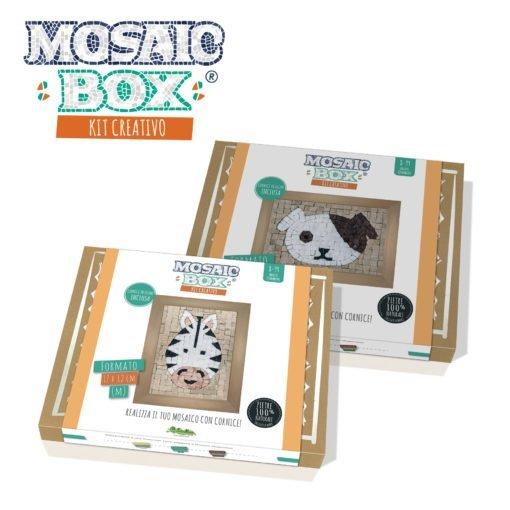 mosaicbox-M