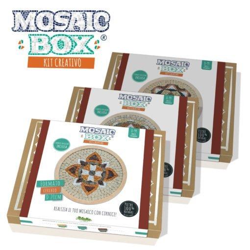 mosaicbox-tondo