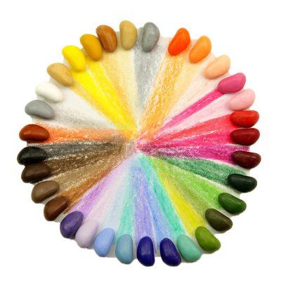 Colori e timbri - Materiali speciali, qualità e innovazione